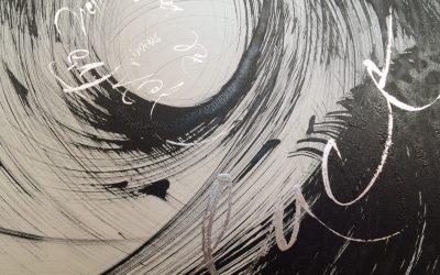 Mostra: Gruppo Calligrafia Ticino