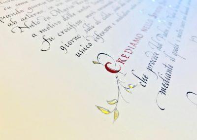 calligraphzz_11