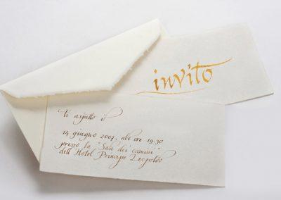 3_inviti