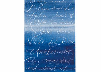 ScritturaSole_text-by-Rilke