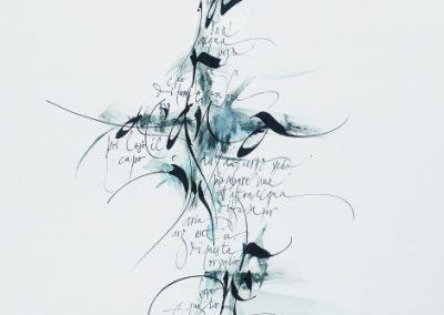 poesie5