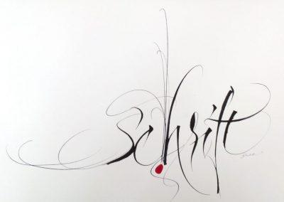 schrift-848x595