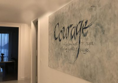 courage_canvas2